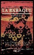 Cover-Bild zu DIE BARACKE (eBook) von Fayez, Aiat