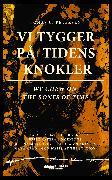 Cover-Bild zu VY TYGGER PÅ TIDENS KNOKLER (eBook) von Petersen, Jonas Corell