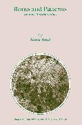 Cover-Bild zu Roots and Patterns (eBook) von Arad, Maya