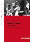 Cover-Bild zu Focalizing Bodies (eBook) von Heuvel-Arad, Maya van den