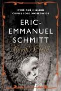 Cover-Bild zu Schmitt, Eric-Emmanuel: Noah's Child (eBook)