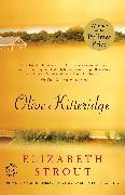 Cover-Bild zu Strout, Elizabeth: Olive Kitteridge (eBook)