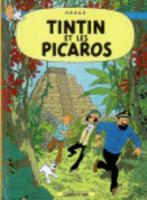 Cover-Bild zu Herge: Tintin et les picaros