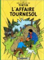 Cover-Bild zu Herge: Les Aventures de Tintin. L'affaire Tournesol
