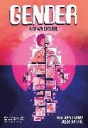 Cover-Bild zu Barker, Meg-John: Gender: A Graphic Guide