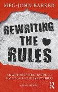 Cover-Bild zu Barker, Meg John: Rewriting the Rules