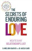 Cover-Bild zu John Barker, Meg: The Secrets of Enduring Love