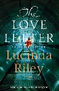 Cover-Bild zu Riley, Lucinda: The Love Letter