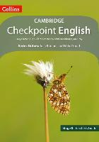Cover-Bild zu Burchell, Julia: Lower Secondary English Teacher's Guide: Stage 8