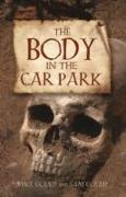 Cover-Bild zu Gould, Mike: The Body in the Car Park