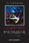 Cover-Bild zu Seidman, Steven: Contested Knowledge (eBook)