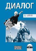 Cover-Bild zu Fredo - Mathematik 4. Schuljahr. Ausgabe B. Arbeitsheft mit interaktiven Übungen. BY von Balins, Mechtilde