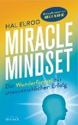 Cover-Bild zu eBook Miracle Mindset