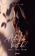 Cover-Bild zu Kleinloh, Melanie: Ada, wo bist du? (eBook)