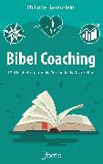 Cover-Bild zu Hauenstein, Philippe: Bibel Coaching (eBook)
