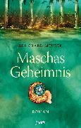 Cover-Bild zu Meuser, Bernhard: Maschas Geheimnis (eBook)