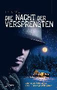 Cover-Bild zu Muhl, Iris: Die Nacht der Versprengten (eBook)