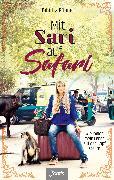 Cover-Bild zu Bühne, Tabitha: Mit Sari auf Safari (eBook)