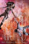 Cover-Bild zu Kaufman, Amie: This Shattered World (eBook)