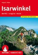 Cover-Bild zu Hüsler, Eugen E.: Isarwinkel