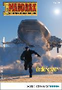 Cover-Bild zu Thurner, Michael Marcus: Maddrax 508 - Science-Fiction-Serie (eBook)