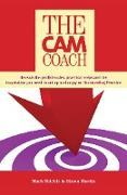 Cover-Bild zu Shields, Mark: The CAM Coach (eBook)