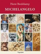 Cover-Bild zu Michelangelo von Bredekamp, Horst