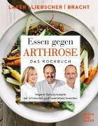 Cover-Bild zu Essen gegen Arthrose