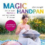 Cover-Bild zu eBook Magic Handpan