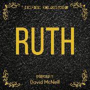 Cover-Bild zu eBook The Holy Bible - Ruth