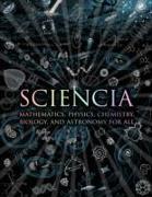 Cover-Bild zu Polster, Burkard: Sciencia
