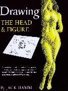Cover-Bild zu Drawing the Head and Figure von Hamm, Jack