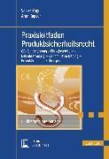 Cover-Bild zu Krey, Volker: Praxisleitfaden Produktsicherheitsrecht