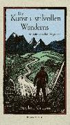 Cover-Bild zu Die Kunst des stilvollen Wanderns - Ein philosophischer Wegweiser