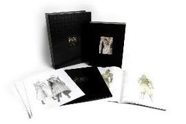 Cover-Bild zu Game of Thrones: The Costumes von Clapton, Michele