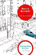 Cover-Bild zu When the Nines Roll Over von Benioff, David