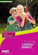 Cover-Bild zu Camden Market / Camden Market - Ausgabe 2013