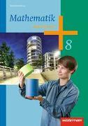 Cover-Bild zu Mathematik / Mathematik - Ausgabe 2013 für die Sekundarstufe I in Berlin
