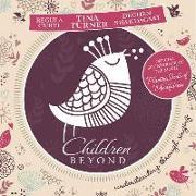 Cover-Bild zu Turner, Tina: Children Beyond (Deluxe Version)