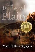 Cover-Bild zu The Funeral Plain (eBook) von Kiggans, Michael Dean