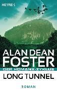 Cover-Bild zu Long Tunnel (eBook) von Foster, Alan Dean