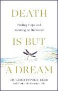 Cover-Bild zu Kerr, Christopher: Death is But a Dream (eBook)