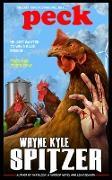 Cover-Bild zu Spitzer, Wayne Kyle: Peck (eBook)
