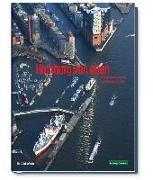 Cover-Bild zu Walter, Jörn: Hamburg von oben