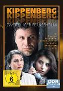 Cover-Bild zu Jörn, Klaus: Kippenberg