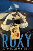 Cover-Bild zu Gerritsen, Esther: Roxy (eBook)