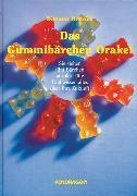 Cover-Bild zu Bittrich, Dietmar: Das Gummibärchen Orakel (eBook)