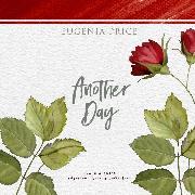 Cover-Bild zu Another Day (Unabridged) (Audio Download)