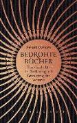Cover-Bild zu Bedrohte Bücher von Ovenden, Richard
