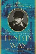 Cover-Bild zu Hemingway Jaynes, Cristen: Ernest's Way (eBook)